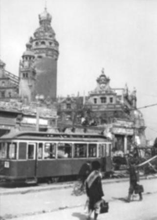 Leipzig45_04_jpg