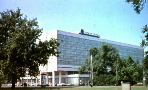 HotelStadtLeipzig_1